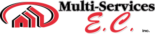 Multi-Services EC
