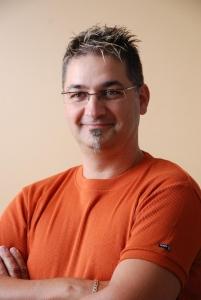 Éric Cloutier