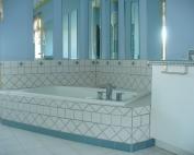 Multi-Services EC - salle de bain et douche céramique - Construction / Rénovation